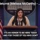 SNl Sarah Huckabee Sanders