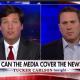 Tucker Carlson & Ben Smith