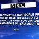 UK Terrorist revolving door 1