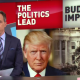 Veterans budget - CNN
