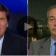 Carlson & Farage