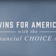 Choice Act - 10 wins
