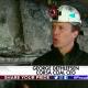 George Dethlefsen -Corsa Coal CEO