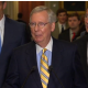 McConnell announcing Trumpcare delay