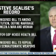 Steve Scalise record - MSNBC