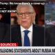 Bernstein on CNN