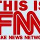 CNN FNN-CNN