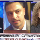 Debbie Wasserman Schultz, IT guy and Tucker Carlson