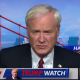 Matthews calls our Trump on Obamacare repeal