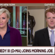Mika with Joe Kennedy re: Obamacare repeal