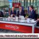 Morning Joe panel discussed Trump polish press conf