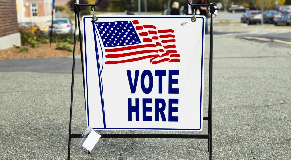 Heritage database proves voter fraud is real.  7/19/17