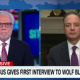 Priebus & Wolf on CNN