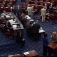 Senate vote on Obamacare repeal fails 072617
