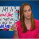 Snowflake backlash from media