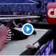 Trump tweet CNN