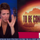 Afghanistan- Maddow - to be continued