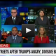 CNN-Lemon panel on Trump speech in Arizona