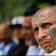 MS13 gang member Carlos Tiberio Ramirez