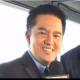 Robert E Lee - ESPN broadcaster