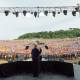 Trump making Boy Scout speech