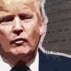 trump_press_war