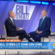 Bill OReilly on Today show