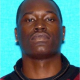 Emanuel Kidega Samson-Tn church shooter