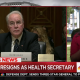 Price resigns - MSNBC