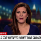 Trump Tower wiretapped - CNN