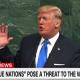 Trump at UN-CNN