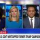Trump wiretap claim not vindicated - CNN