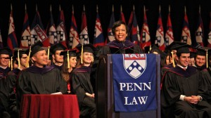 Univ of Penn Law School grads-_loretta-lynch