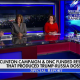 Clinton funding of Trump dossier-FoxNews
