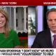 DNC funding of Trump Dossier - MSNBC