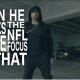Eminem attacks trump-CNN