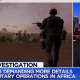 Garamendi on Niger-MSNBC