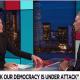 Holder & Maddow on MSNBC