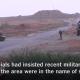 Iraq assault on KIRKUK 100617