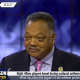 Jesse Jackson on ESPN undisputed