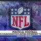 NFL political football - FoxNews Special Report