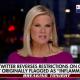 Twitter reverses decision on GOP ad-Martha McCallum-FoxNews