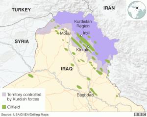 iraq_kurdish_areas_map_640-nc