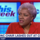 Brazile on ABCNews This Week