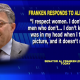 Franken apology 2 FoxNews