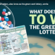 Immigration-Diversity Visa Green Card Lottery