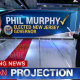Phil Murphy elected NJ Gov