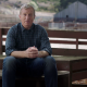 Tom Steyer on ranch