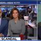 Trenton Garmin attorney for Roy Moore on MSNBC