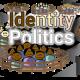 Identity-politics-corrals-yellow-brown-caucasian-201px-margin-right
